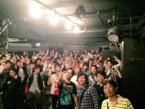 CD_I8LYUgAAOiSu